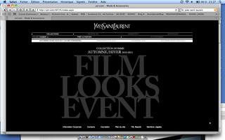 Capture d'écran 2010-01-26 à 21.27.32