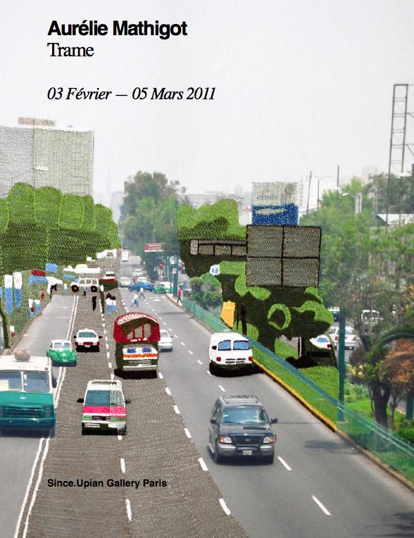 Capture d'écran 2011-02-01 à 11.38.31