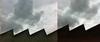 Capture d'écran 2011-09-08 à 18.28.17