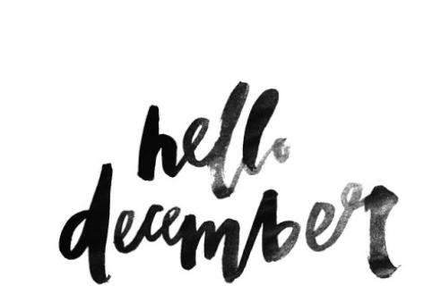 Capture d'écran 2014-12-02 à 18.12.22