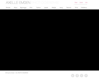 Capture d'écran 2018-02-14 à 14.54.44